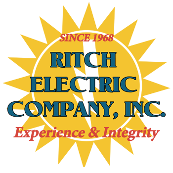 Ritch Electric Company